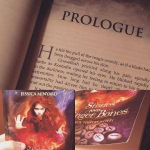 pretty paperback. y i no hav u
