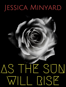 copy-of-as-the-sun