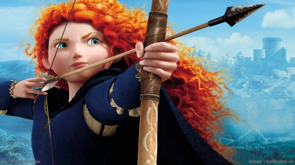 disney-movie-quotes-merida